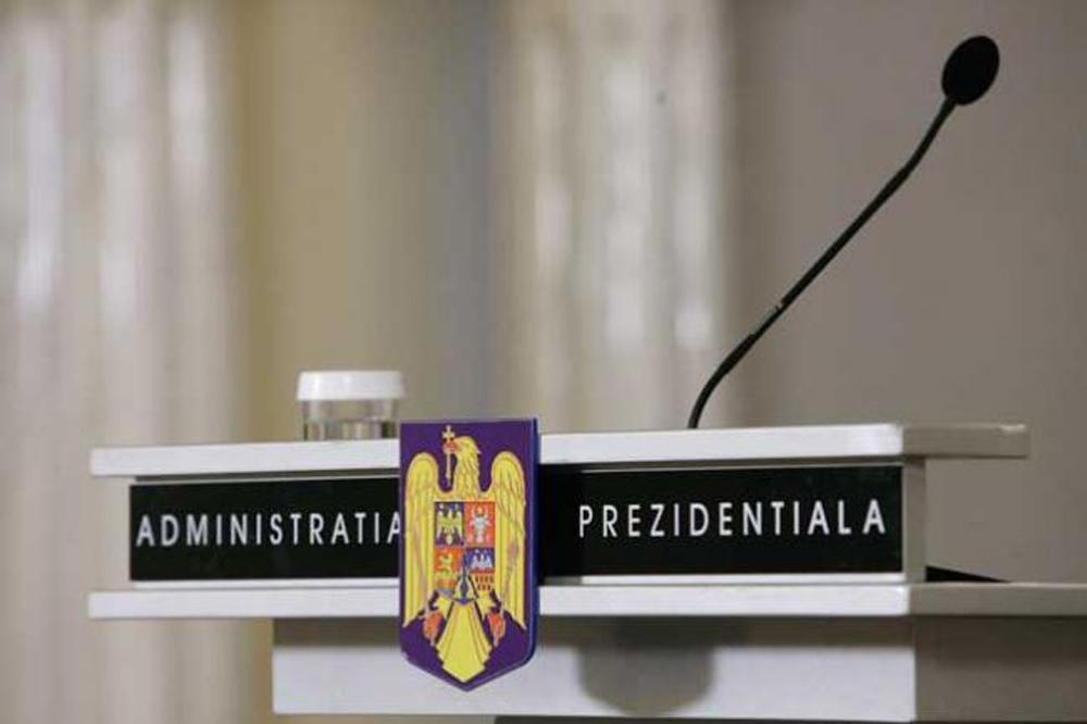 drept-la-replica-acordat-administratiei-prezidentiale-ca-urmare-a-articolului-marele-razboi-al-marilor-parchete-18447946