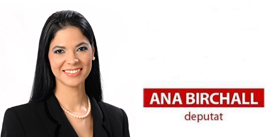 AB-deputat2