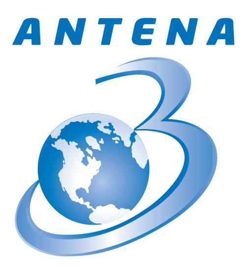 Emisiune Antena 3 – 10 noiembrie