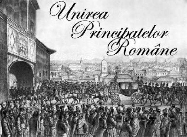 1-scrie-scriitorul-mica-unire-inceputul-modernizarii-romaniei