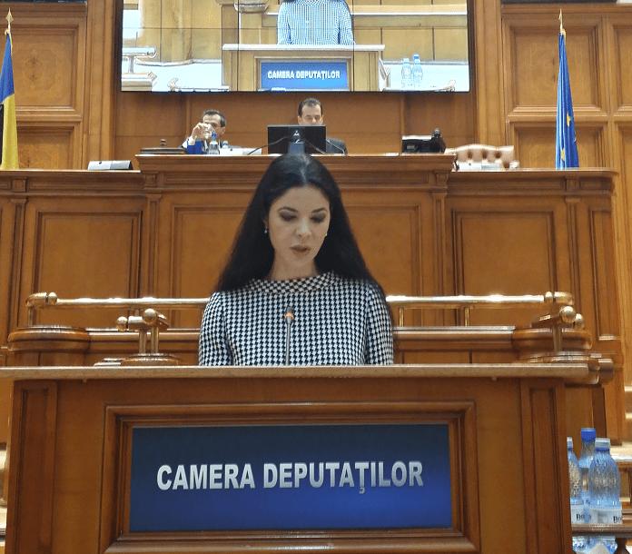 Scăderea natalității în România – o amenințare pentru viitorul nostru ca neam