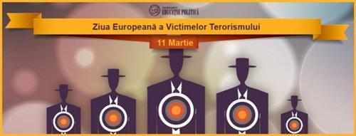 zi-terorism