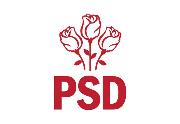 PSD-logo1