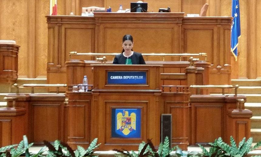Brexit – implicaţii pentru Uniunea Europeană şi România