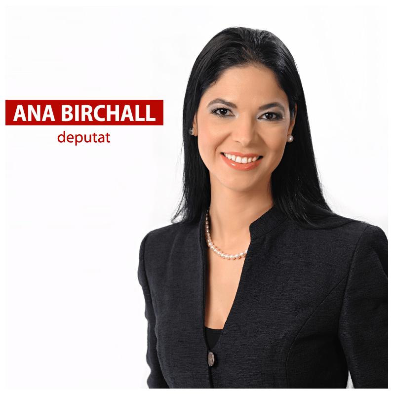 Ana_Birchall_deputat