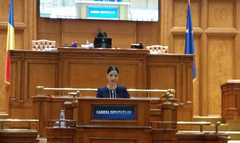 Dezvoltarea culturii de securitate cibernetică în România