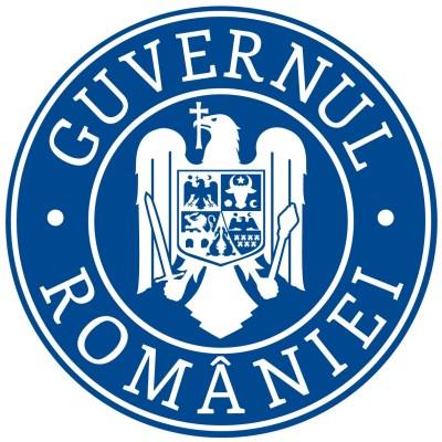 Viceprim-ministrul pentru implementarea parteneriatelor strategice Ana Birchall va reprezenta Guvernul României la Forumul european al liderilor pentru guvernare deschisă