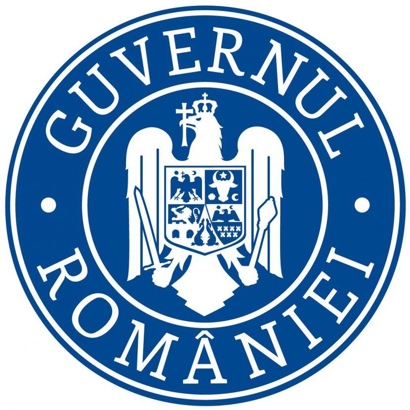 Alături de prim-ministrul Sorin Grindeanu în delegaţia care va efectua o vizită oficială în Croaţia