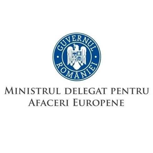 """Participarea ministrului delegat pentru Afaceri Europene, Ana Birchall, la conferința cu tema """"Cooperarea în domeniul securității și migrației"""", în Germania"""