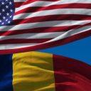 Astăzi se împlinesc 20 de ani de la lansarea Parteneriatului Strategic dintre România şi SUA.