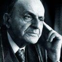 Astăzi se împlinesc 108 ani de la nașterea lui Constantin Noica.