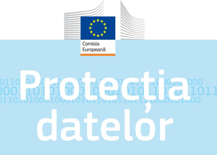Ziua protecției datelor – 28 ianuarie