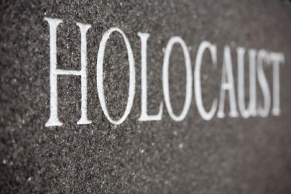 27 ianuarie – Ziua Internațională de Comemorare a Holocaustului