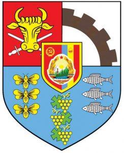 50 de ani de la înființarea județului Vaslui