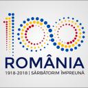 1918-2018   Sărbătorim împreună