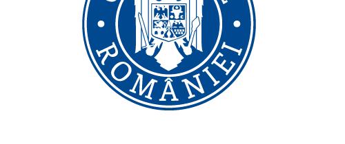 MAE a notificat Ambasada Federației Ruse la București că un diplomat din cadrul acesteia va fi declarat persona non-grata