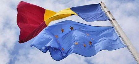 13 ani de la semnarea Tratatului de Aderare al României la Uniunea Europeană