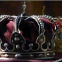 Ziua Regalității – 10 Mai