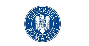 Reuniunea Anuală a Dialogului Strategic România – SUA va avea loc în data 19 iunie la București