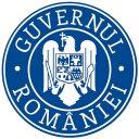 Guvernul alocă fonduri pentru refacerea drumurilor afectate de indundații din județul Vaslui