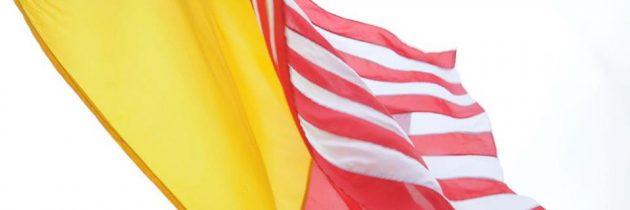 Creșterea bugetului alocat de SUA Inițiativei de Descurajare Europeană reconfirmă tăria legăturii transatlantice