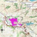 În sfârșit, a fost desemnată firma care va realiza lucrările la șoseaua de centură a municipiului Bârlad