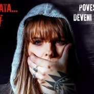 23 septembrie – Ziua Internaţională Împotriva Exploatării Sexuale şi Traficului Femeilor şi Copiilor