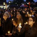 Condamn atacul criminal de la sinagoga din Pittsburgh