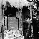 Ziua internaţională de luptă împotriva rasismului şi antisemitismului – 9 noiembrie