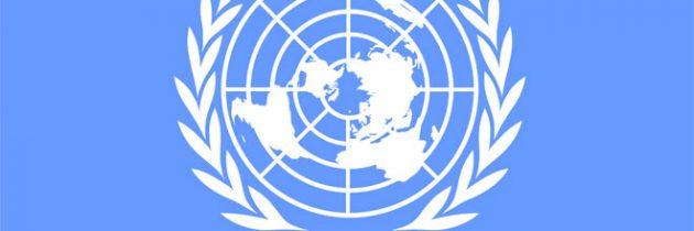 63 de ani de la aderarea României la ONU