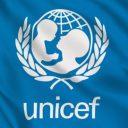 72 de ani de la înfiinţarea UNICEF