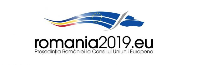 Reuniunea COSAC în Senatul României