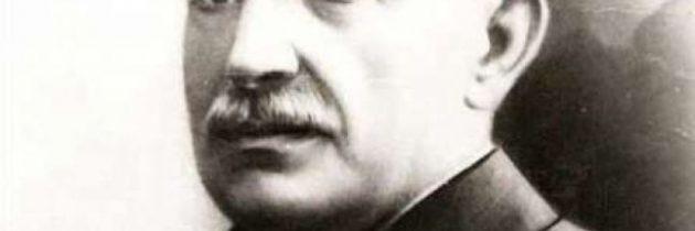 18 ianuarie – nașterea lui Ioan Slavici