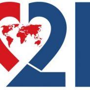 21 martie – Ziua mondială a Sindromului Down