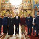 Episcopia Hușilor