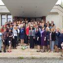 Reuniune OFSD la Alba-Iulia