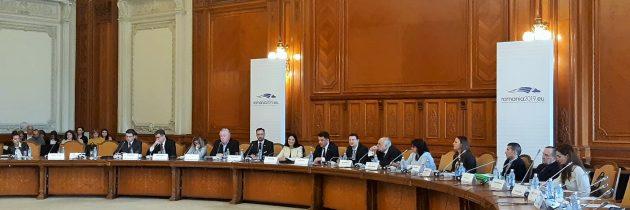 Guvernul României: Schema de ajutor dedicată industriei cinematografice, un success la numai șase luni de la lansarea oficială