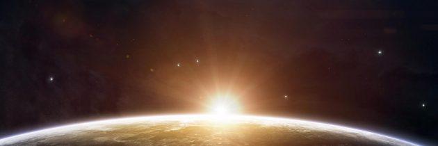 12 aprilie – Ziua mondială a aviației și cosmonauticii