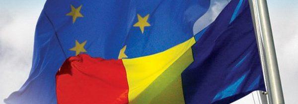 14 ani de la semnarea Tratatului de Aderare al României la Uniunea Europeană