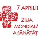 7 aprilie – Ziua Mondială a Sănătății