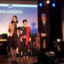 Recepția dedicată Zilei Europei organizată de Reprezentanța Comisiei Europene în România