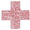 8 mai – Ziua internațională a Crucii Roșii
