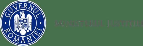 Reuniunea ministerială UE-SUA în domeniul Justiție și Afaceri Interne București, 19 iunie 2019