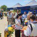 Ziua comunei Ștefan cel Mare