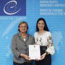 5 ani de la intrarea în vigoare a Convenţiei de la Istanbul
