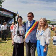 Ziua comunei Poienești din județul Vaslui