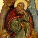 20 iulie – Sfântul Ilie