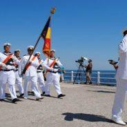 15 august – Adormirea Maicii Domnului și Ziua Marinei