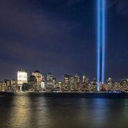 18 ani de la atentatele din 11 septembrie