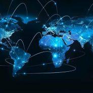 29 octombrie – Ziua internațională a Internetului